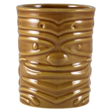 Genware Tiki Mug 36cl/12.75oz - 6 Colours Available