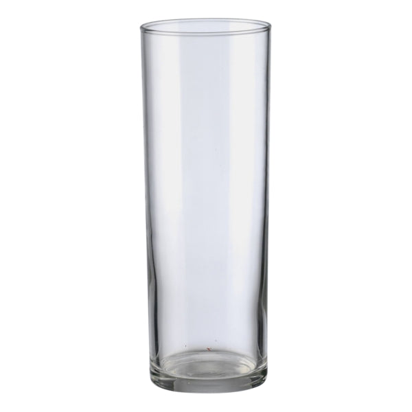 FT Tuvo HiBall Tumbler 31cl/10.9oz