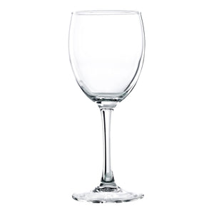 FT Merlot Wine Glass 31cl/10.9oz