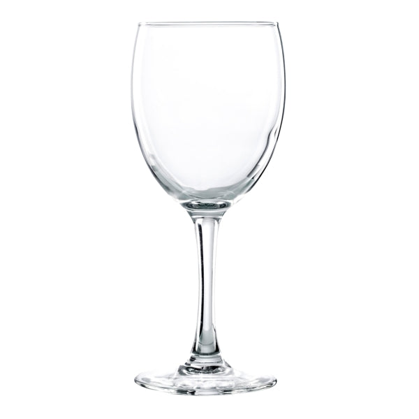 FT Merlot Wine Glass 23cl/8oz