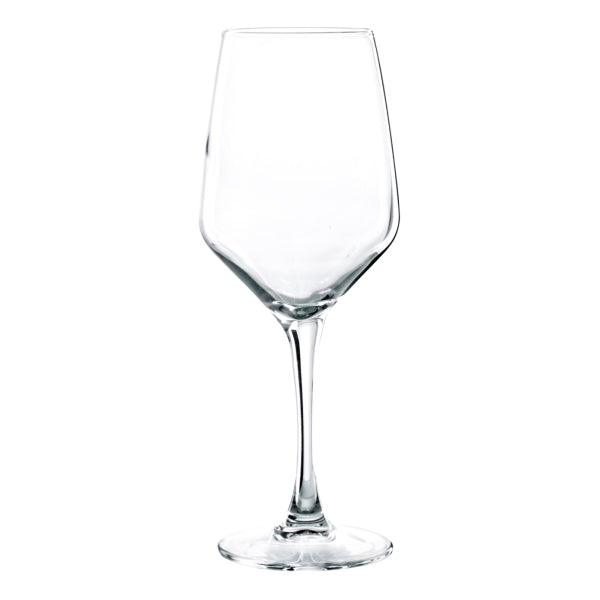 FT Platine Wine Glass 31cl/10.9oz