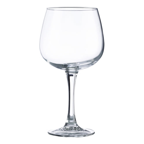 Ibiza Gin Cocktail Glass 72cl/25.3oz