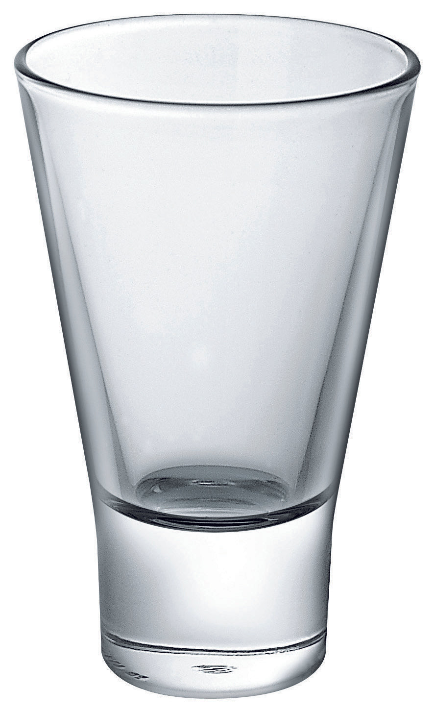 V Series Tumbler 140ml/5oz