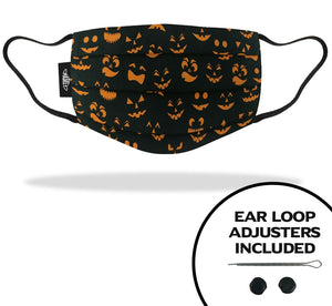 *REDUCED PRICE* | Limited Edition Halloween Maskey