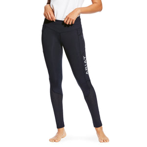 Ariat women's EOS FS riding tights