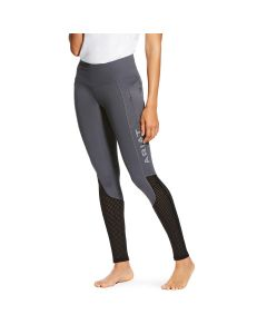 Ariat EOS women's KP tights