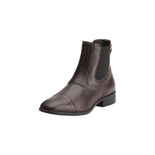 Ariat Challenge Square Toe Dress Paddock Boot