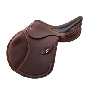 Erreplus CA Jump Saddle