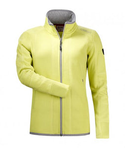 Cavallo Kadisha Ladies Sweat Jacket