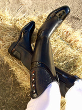 Load image into Gallery viewer, Buataisi Elite dressage boot