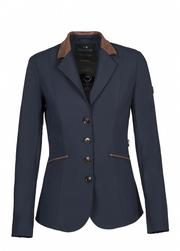 Equiline women's competition jacket - Carmen