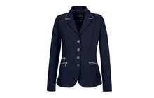 Load image into Gallery viewer, Equiline women's competition jacket Jasmine
