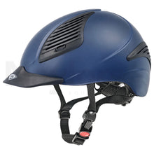 Load image into Gallery viewer, Uvex Exxential Riding Helmet