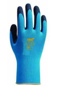 Towa Equine Gloves