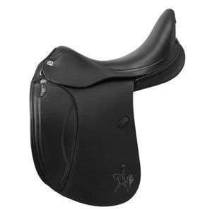 Prestige Italia Helen Dressage Saddle