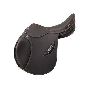 Erreplus JPro Jump Saddle