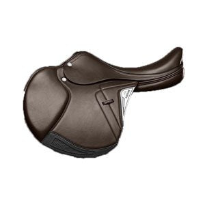 Equiline SJ107 Jump Saddle