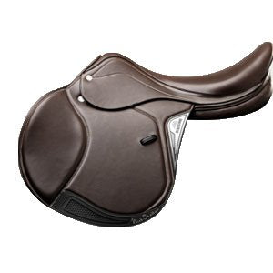 Equiline Nick Skelton Jumping Saddle