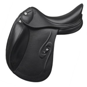 Prestige Venus K Dressage Saddle