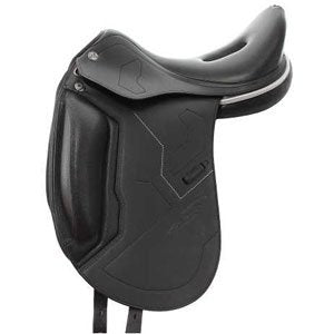 Prestige X Breath Dressage Saddle