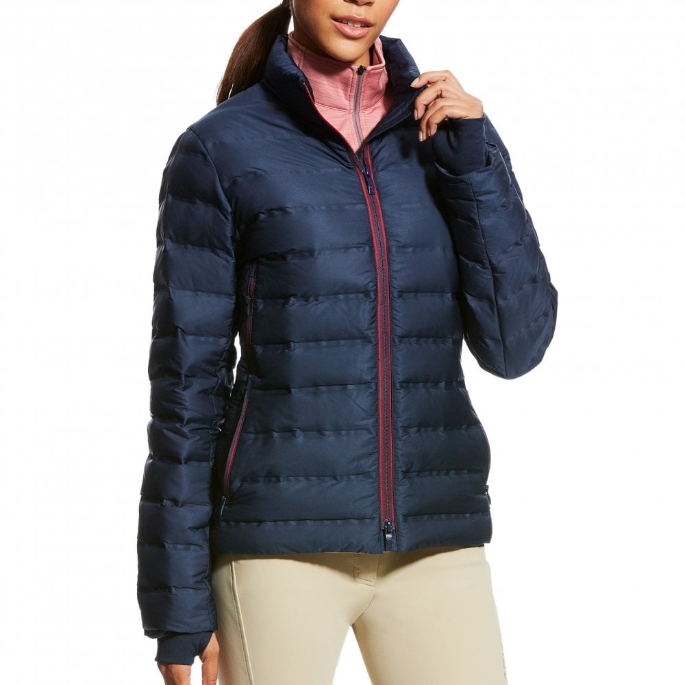 Ariat Braze Performance Down Jacket