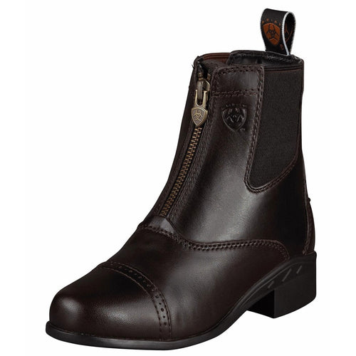 Ariat kid's Devon IV Paddock boot