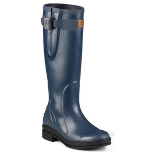 Ariat Mudbuster Tall