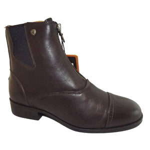 Ariat Westchester Paddock Boot.