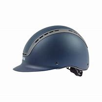 Uvex Suxxeed Active Uk/Kitmark Riding Hat