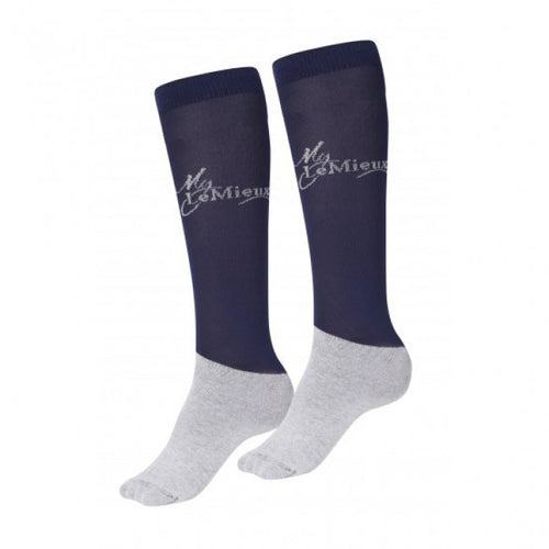 LeMieux Competition Socks