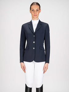 Equiline women's competition jacket - Hayley