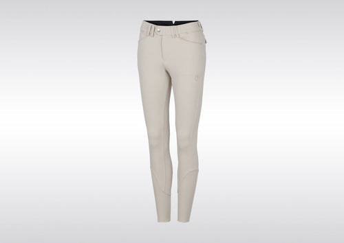 Samshield Mathilde Breeches