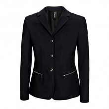 Load image into Gallery viewer, Charlott Youth Pikeur Riding Jacket