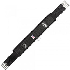 Professional's Choice SMx English Girth