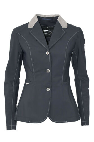Eurostar Maxima competition jacket