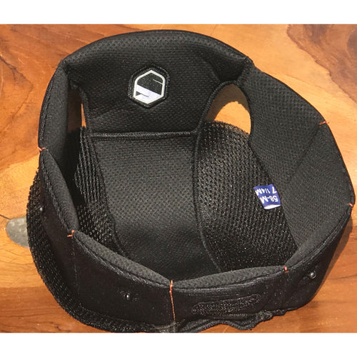 Samshield Shadowmatt Riding Hat Liner