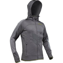 Load image into Gallery viewer, Samshield Men's hooded softshell