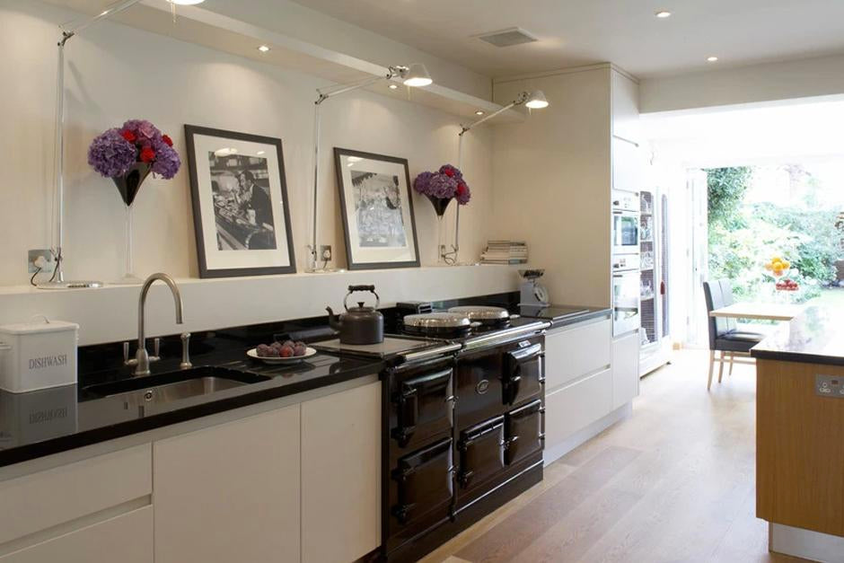 . Newcastle Furniture Company   Bespoke Kitchens   Furniture