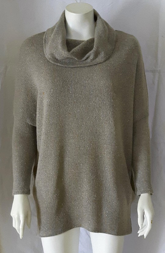 Chandail ISA Sweater - T004 Solde