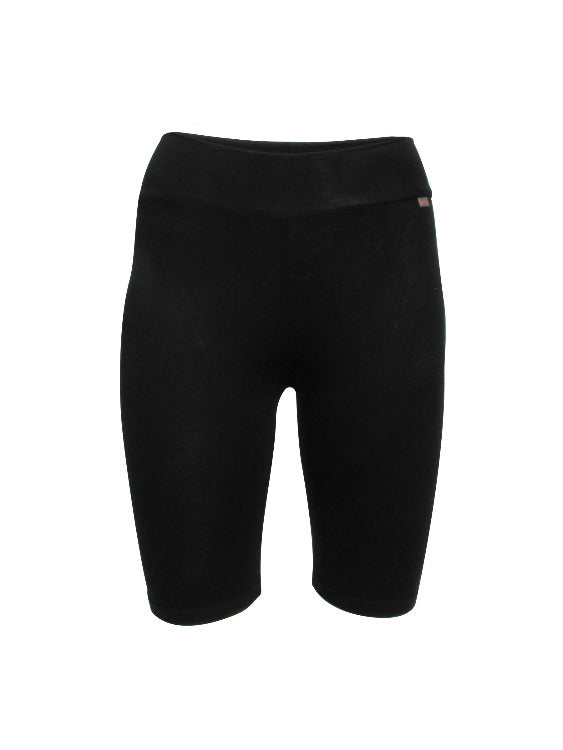 DOMINIQUE cycling short - P207
