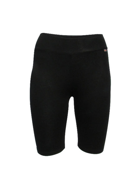 Cuissard DOMINIQUE Cycling short - P207