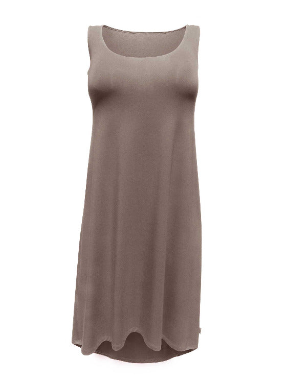 Robe camisole BRITTA Camisole dress - R503