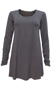 Tunique LINA Tunic - T032T