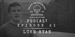 PODCAST EP21: Luke Ryan