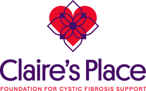 Claire's Place Foundation Swag Shop