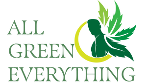 All Green Everything Suppliers
