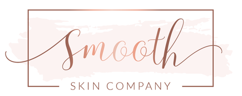 Smooth Skin Company Fall Facial Open House