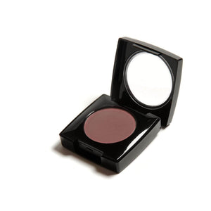Danyel Cosmetics Blushes Plumb Berry Danyel Blush Plum Berry