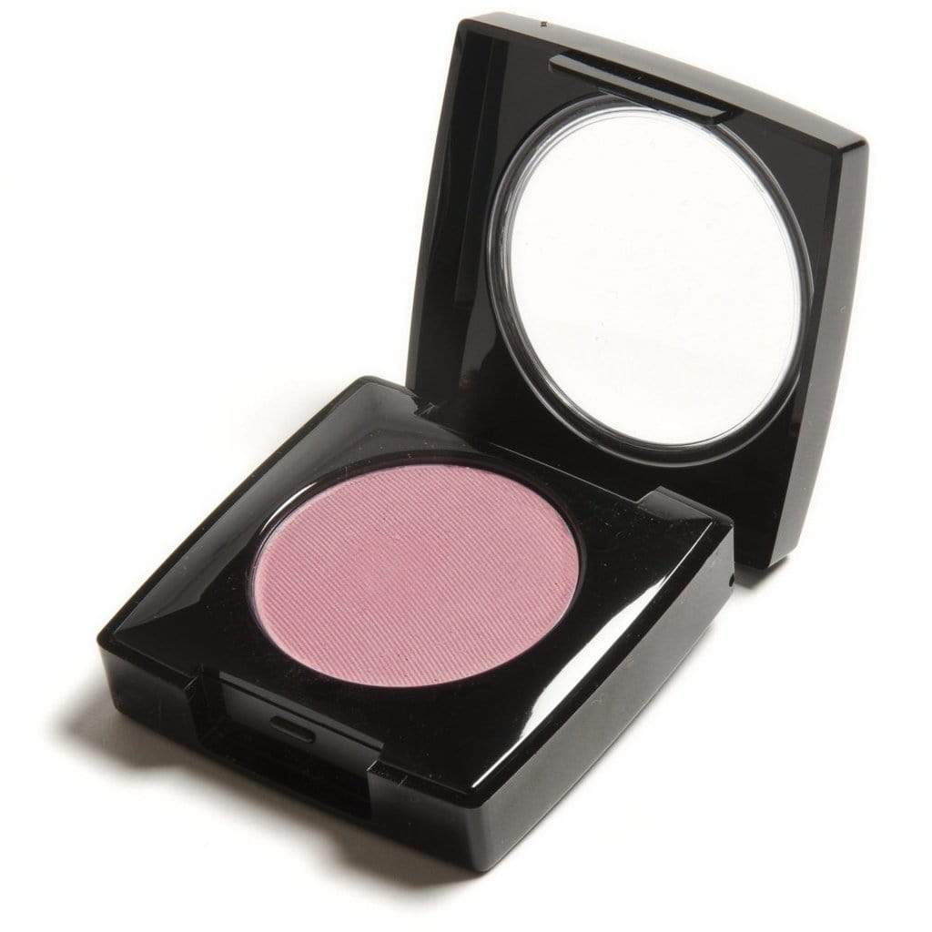 Danyel Cosmetics Blushes Rose Pedal Blush Danyel Rose Petal Blush
