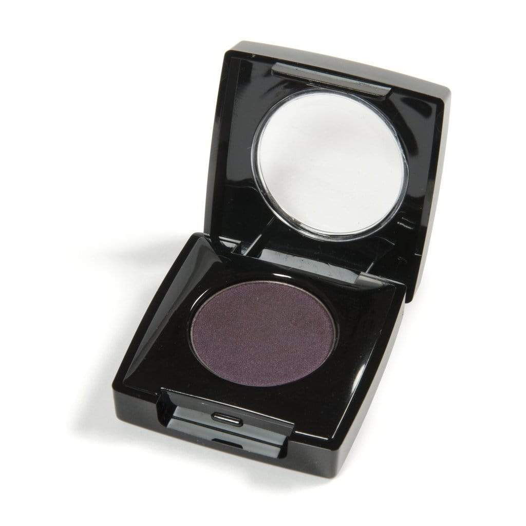 Danyel Cosmetics Eye Shadows Chilling Mauve Danyel Eyelight Shadows - Chilling Mauve